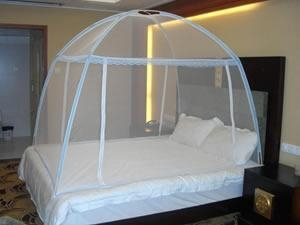 China Mosquito net on sale