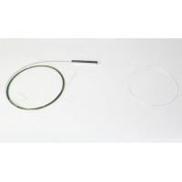 PLC Splitter 1*4 Bare Fiber Splitter PLC
