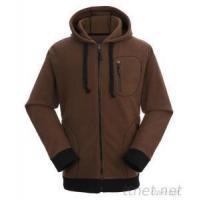 Windstopper Polar Fleece Jacket