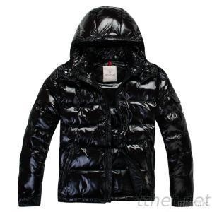 China Brand Fashion Men Down Jacket on sale