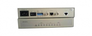 China E1 TO BASE - T PROTOCOL CONVERTER (MODEL: TPC 3010) on sale