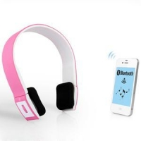 Bluetooth Head-set