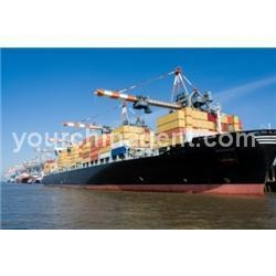 China Yiwu Agent Service. on sale