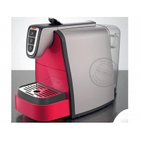 Automatic Lavazza Point Coffee Capsule Machine