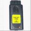 China VAG Diagnostic Tools VAG ECU TOOL for sale