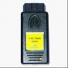 China VAG Diagnostic Tools VAG DASH for sale