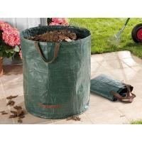 China 10090118 272L Garden Bag on sale