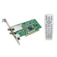 ASUS Analog TV Card P7131/P/FM/AV/PC