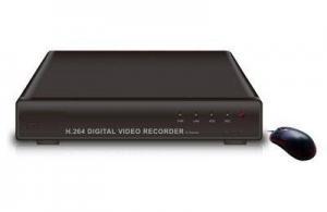 China CCTVDVRSystem D1Series on sale
