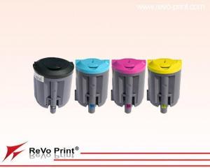 China XEROX - Compatible Toner Cartridge/ Copier Toner Kit on sale
