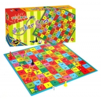 China Board Games on sale
