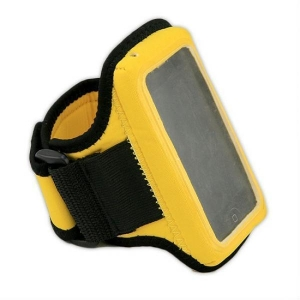 China Smart phone accessories iPhone armband on sale