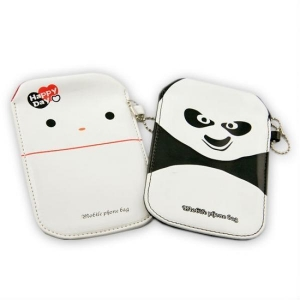 China Smart phone accessories mobile phone pouch on sale