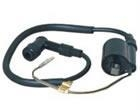 China Motorcycle Ignition Coil on sale