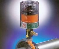 China Adjustable Automatic Grease Lubricator on sale