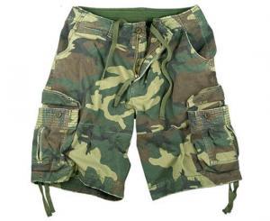 China Camofly Pants / Shorts 10004 on sale