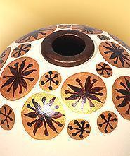 China Terracotta Art on sale