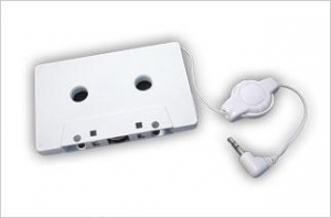 China Cassette Adpator - ST-09501-EAR on sale