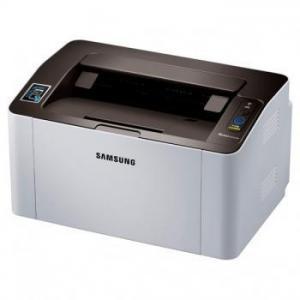 China Impresora Samsung laser M2020W on sale