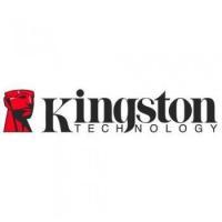 Pen Drive Kingston 8Gb