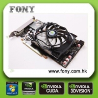 China 3D Graphic Card Specification:9800GT on sale
