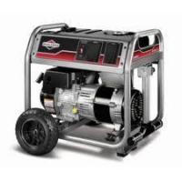 Briggs and Stratton 3500 watt Portable Generator