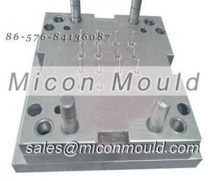 China colorimetric cup mould on sale