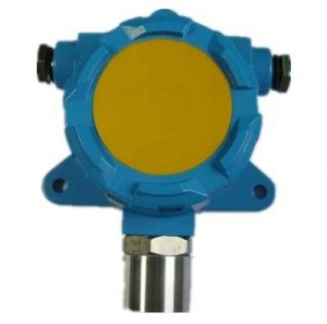 China Gas Detector Gas Transmitter MT03 on sale