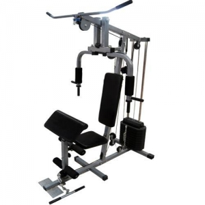 China GYM on sale