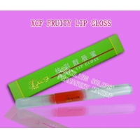 Aftercare and healing Products XCF fruity lip gloss...