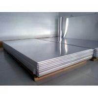 Aluminum Sheet products 5005 Aluminum plate