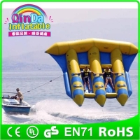 China Frame Pool Product wholesale fishing float tube,inflatable fly fish boat on sale