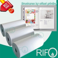 RPH-250 PP synthetic paper