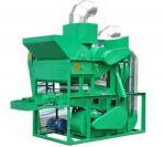 Shelling-Peeling Machine Groundnut shelling machine small peanut shelling machine