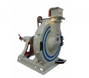 China Shelling-Peeling Machine Specialized design disc sheller cotton seed shelling machine on sale