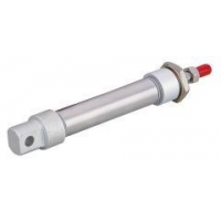 Pneumatic Cylinders Stainless Steel Mini Cylinders
