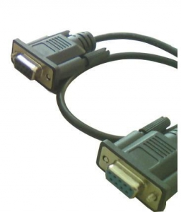 China 4-renew avatar by rs232 cable on sale