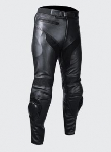 China Motorbike Pants Art #: XI-501 on sale