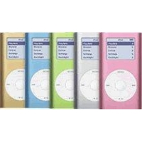 China MP3 Player MP3 Player Battery on sale