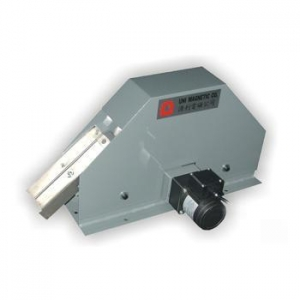 China Oil Skimmer MOS-407 on sale