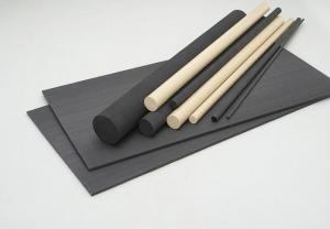 China PEEK Name:PEEK——Polyether ether ketone on sale