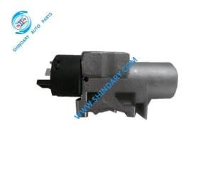China Chinese Auto Parts IGNITION SWITCH on sale