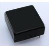 China Analog I/O Modules Wide Input 110V/150V/250V High Output DC Converter(0.1~5W) for sale