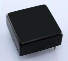 Quality Analog I/O Modules Wide Input 110V/150V/250V High Output DC Converter(0.1~5W) for sale