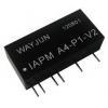 China Analog I/O Modules Analog Signal Isolators (mA to V) for sale