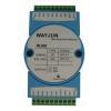 China Analog I/O Modules 8-CH DI/DO Digital Signal Converter for sale
