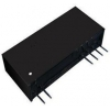 China Analog I/O Modules 2 Wires Loop-Powered 4-20mA Signal Isolator for sale