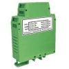China Analog I/O Modules 0-5V/0-12V Voltage Signal to RS485/232 Converter for sale
