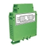 China Analog I/O Modules RS485/232 to 4-20mA,RS232 to 0-5V, D/A Converters for sale