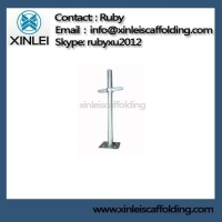 scaffolding level jack, scaffolding level jack Manufacturers and